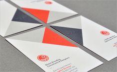Bloom-brand-design-agenc-creative-studios-Saudi-Arabia-Spain-logo-design-graphics-identity-tree-flower-orange-grey-10