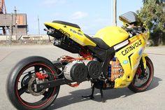 motorcycle racing motorbike, racing motorcycle.
