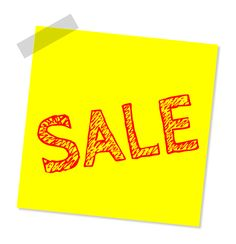 Don't forget to check out our discount deals before you check out! http://www.vividrings.com/quantity-discounts/