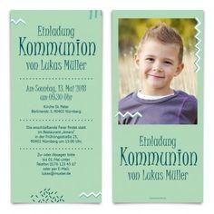 Kommunion Einladungskarten Seelenliebe Seele Liebe