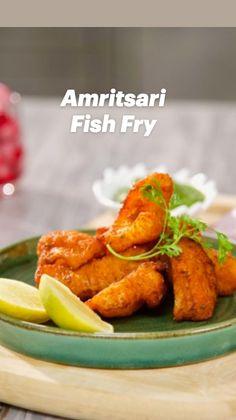 Tandoori Recipes, Veg Recipes, Spicy Recipes, Seafood Recipes, Indian Food Recipes, Dinner Recipes, Cooking Recipes, Chaat Recipe, Biryani Recipe