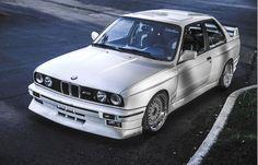 BMW E30 M3 https://tvcmatrixmit.com