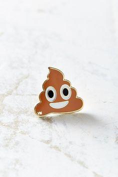 VERAMEAT Poo Pin