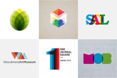 logo design 2015 - Google Search