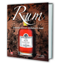 Rum, Spices, Christian, Spice, Christians, Rome