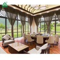 Furniture Manufacturers, Quality Furniture, Pergola, Outdoor Structures, Outdoor Pergola, Arbors, Pergolas