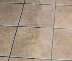 Guide to Cleaning Household Tiles and Grout