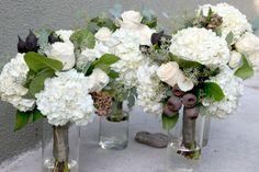 Google Image Result for http://floraldesignbyjacquelineahne.files.wordpress.com/2012/09/tree-wed-21.jpg%3Fw%3D480%26h%3D320