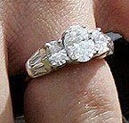 Autumn Phillips Engagement Ring. https://www.facebook.com/photo.php?fbid=1609900489287019&set=oa.283553501812446&type=3&theater https://www.facebook.com/groups/260713314096465/