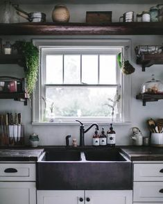 """3,915 Likes, 52 Comments - Ashley 