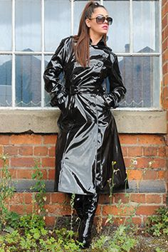Plastic PVC and Rubber Fetish Films Videos. Gorgeous kinky girls in shiny Plastic and Rubber outfits. Streaming Rubber and PVC Fetish Films Movies Plastic Raincoat, Pvc Raincoat, Rubber Raincoats, Pvc Coat, Raincoats For Women, Unisex, Rain Wear, Vinyls, Feminine
