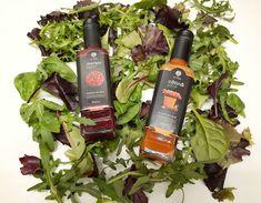 Wine Rack, Syrup, Salads, Wine Racks