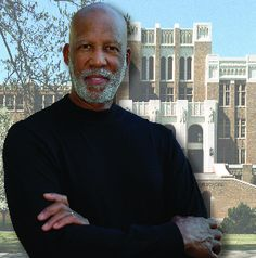 Lessons from Little Rock / Terrence Roberts