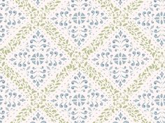 Nyborg Blue Ornamental Geometric Brewster Wallpaper Wallpaper Brewster Blues Greens Whites Geometric Wallpaper Harlequin & Diamond Wallpaper, Non Woven Blend, Easy to clean , Easy to wash, Easy to strip Diamond Wallpaper, Silver Wallpaper, Green Wallpaper, Modern Wallpaper, Bathroom Wallpaper, Wallpaper Roll, Scandi Wallpaper, Swedish Wallpaper, Striped Wallpaper