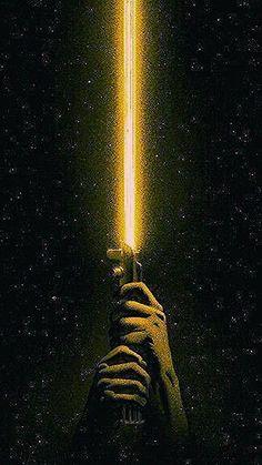 Light Saber Star Wars Star Wars - Finn Star Wars - Ideas of Finn Star Wars - Light Saber Star Wars Star Wars Star Wars Fan Art, Finn Star Wars, Star Wars Pictures, Star Wars Images, Star Wars Quotes, Star Wars Humor, Cuadros Star Wars, Star Wars Painting, Neck Tatto