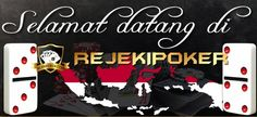 http://masjos.com/rejekipoker-com/ Rejekipoker com Situs Agen Poker Domino dan Capsa Susun Online Terpercaya Indonesia guys.