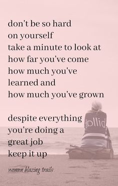 Terrific An open letter to me. You might have come this far. Motivational Quotes For Life, Meaningful Quotes, Great Quotes, Quotes To Live By, Me Quotes, Inspirational Quotes, Positive Thoughts, Positive Quotes, Confidence Quotes