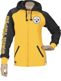 94 Best steelers stuff images in 2019  f7cb45dd9