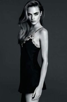 Cara Delevingne  Be featured in Model Citizen App, Magazine and Blog.  www.modelcitizenapp.com