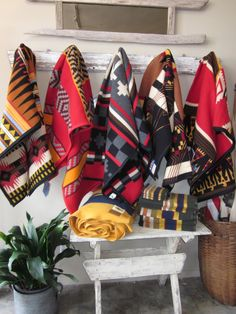 1000 Images About Pendleton On Pinterest Blankets Woolen Mills And Many Glacier Hotel