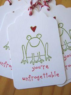 Corny+valentines+day+cards | Valentineu0027s Day