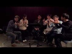 KIRINJI史上初!KIRINJIを知るための魅力に迫る。 KIRINJI LIVE2015のリハーサル現場から ドキュメンタリー映像が到着…