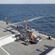 226 Military Helicopter, Flight Deck, Airplanes, Marines, Netherlands, Dutch, Air Force, Fighter Jets, Aircraft