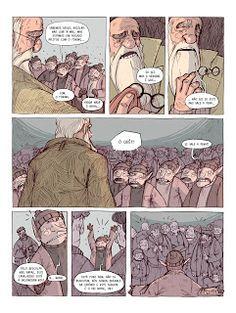 """""""Se Vale a Pena"""" (with Joana Afonso) page #2"""