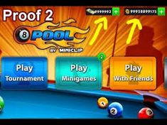 155 Best 8 ball pool cheats images in 2019 | Pool hacks, Ponds, Pools