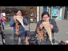 "Churay Churay by ""Wuauquikuna Native American Music, Music Videos, Inka Gold, Concert, Pipes, Youtube, Romantic Songs, Music, Entertaining"