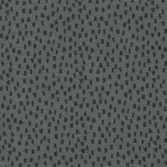 Shibori in Fern- Clay McLaurin Studio