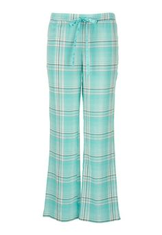 maurices offers a wide selection of women's clothing in sizes including jeans, tops, and dresses. Inspired by the girl in everyone, in every size. Lounge Pants, Plaid Flannel, Pajama Pants, Mint, Fashion Outfits, Clothes For Women, My Style, Tops, Dresses