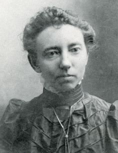 As a young adult, Carrie Ingalls became a typesetter for the De Smet News, and later other newspapers throughout the state. She spent her youth traveling the country, visiting family in Wisconsin and Minnesota, and going to Laura's home in Mansfield, Missouri. In 1905, she moved to Boulder, Colorado, hoping that the change in climate would improve her health. She lived there one year and in Wyoming one year with her Quiner cousins before returning to De Smet.