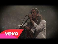 Γιάννης Χαρούλης - Ερωτόκριτος - Live - YouTube