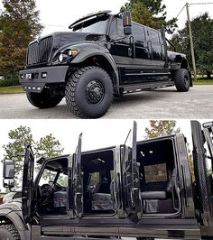 custom trucks and accessories Custom Pickup Trucks, 4x4 Trucks, Diesel Trucks, Cool Trucks, Chevy Trucks, Lifted Chevy, Dodge Diesel, Tactical Truck, Armored Truck