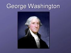Biography (video): George Washington