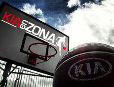 ¡Gana balones para TU EQUIPO y cuenta tus partidos en KIAenZona.com! #basketbol #basquetbol #kiaenzona #equipo #deportes #pasion #competitividad #recuperacion #lucha #esfuerzo #sacrificio #honor #amigos #sentimiento #amor #pelota #cancha #publico #aficion #pasion #vida #estadisticas #basketfem