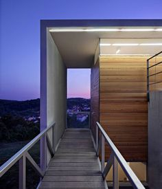Our House / DAR612 #architecture
