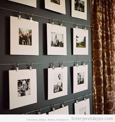 moderni foto siena