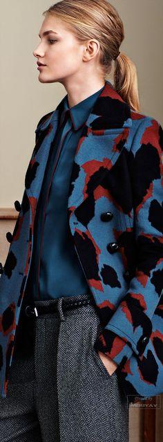 Gucci.Pre-Fall 2015.