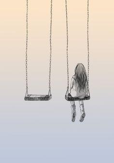 Now my feeling
