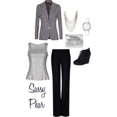 pear shape fashion | Sassy Pear Shaped Fashion - aysbyjac.com