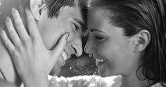 5 segredos para se apaixonar e permanecer amando um ao outro no casamento