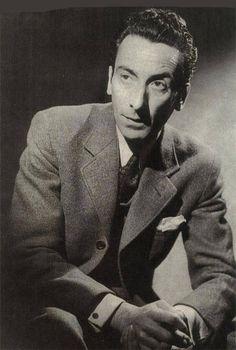 Enrique Santos Discépolo
