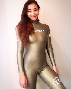 Womens Wetsuit, Swimwear, Outfits, Privacy Policy, Albums, Girls, Woman, Instagram, Fashion