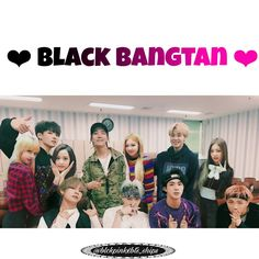 Bts x Blackpink Nct Group, Kpop Couples, Blackpink And Bts, Cute Comics, Blackpink Lisa, Brain Teasers, Mamamoo, Cringe, Bigbang