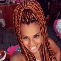 box braid hairstyle_27