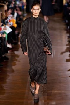 Stella McCartney Fall 2013 RTW Collection - Fashion on TheCut