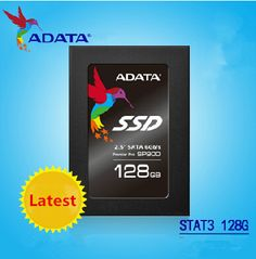 Find More Internal Solid State Disks(SSD) Information about ADATA SSD HDD SATA3 Solid State Hard Drive Premier Pro SP900 128GB High Speed 2.5 Best Selling for Laptop Desktop,High Quality selling silver eagle coins,China sell pvc Suppliers, Cheap sell printer from ADATA on Aliexpress.com