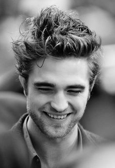 Rob always number one in my heart <3